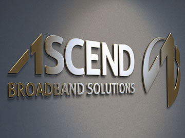 ASCEND BROADBAND