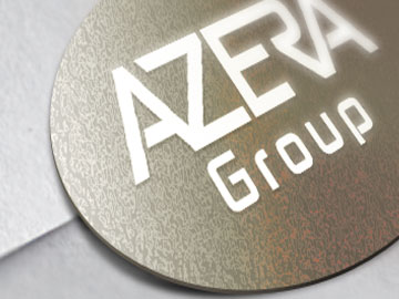 AZERA GROUP