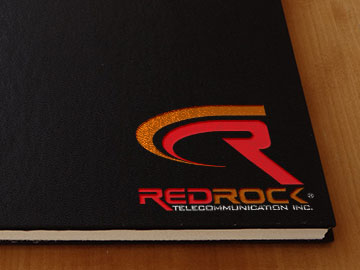 RED ROCK TELECOMMUNICATION INC